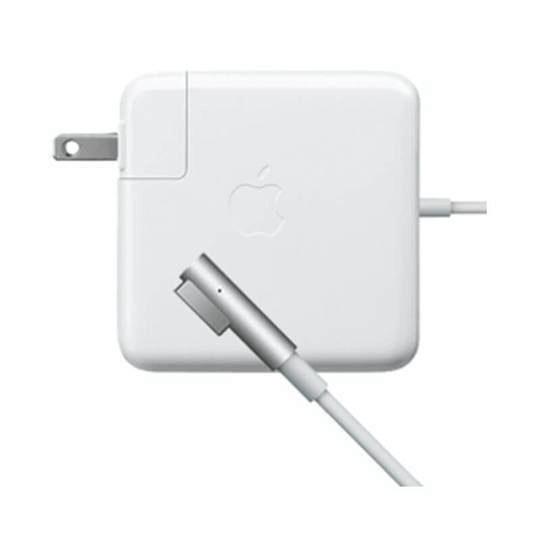 Magsafe Apple 60W